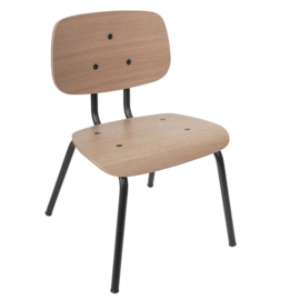 Sebra Oakee Chair - Kinderstoel