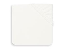 Jollein Aankleedkussenhoes Badstof - Ivory
