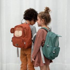 Trixie Rugzak Backpack Mr. Monkey - Aap