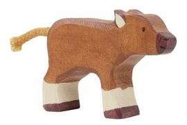 Holztiger Bizon - Baby (80561)