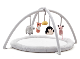 Kids Concept Babygym - Edvin