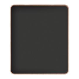 Sebra Oakee Blackboard - Krijtbord