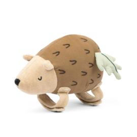 Sebra Muziekdoos Egel - Twinkle the Hedgehog