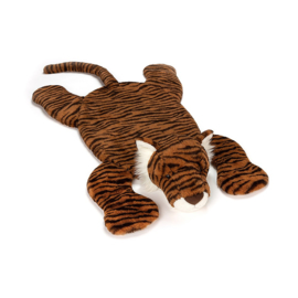 Jellycat Big Cats Tia Tiger Playmat - Speelkleed Tijger