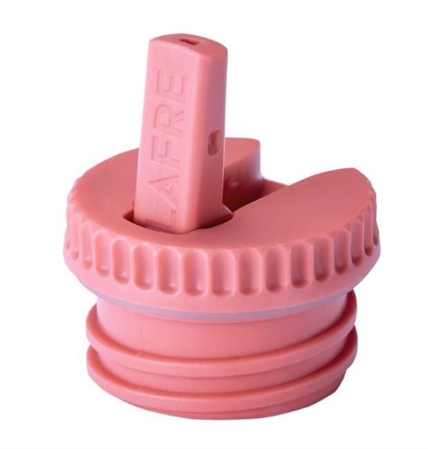 Blafre Dop met Tuit - Roze