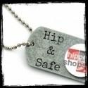 Publicatie - HippeShops.nl en een Apple & Bee tas review - 8/9/2013