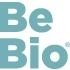 Publicatie - Be Bio Favorites Kids & Moeders - 07/06/2013