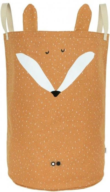 Trixie Opbergmand Toy Bag Mr. Fox - Vos Large