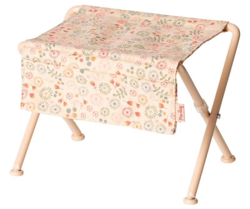 Maileg Commode Poppenhuis Nursery Table