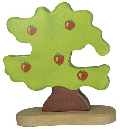 Holztiger Appelboom - Voor Vogeltjes (80218)
