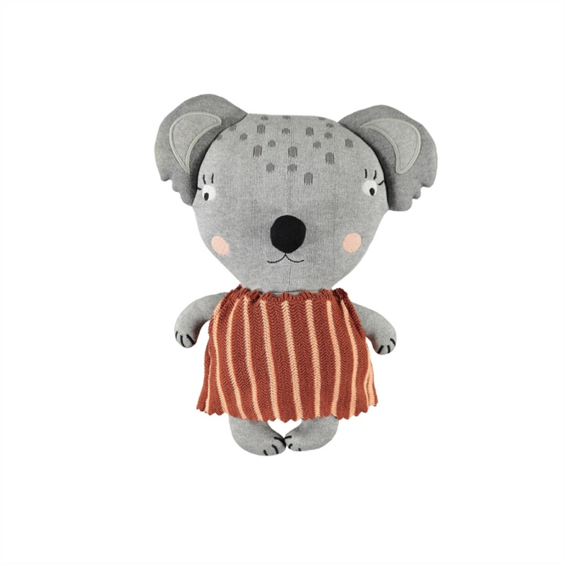 OYOY Knuffel - Mami Koala