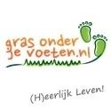 Publicatie - Vriendin.nl / Over GOJV - 20/10/2012
