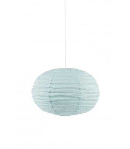 Kids Concept Hanglamp Abat - Mint Groen