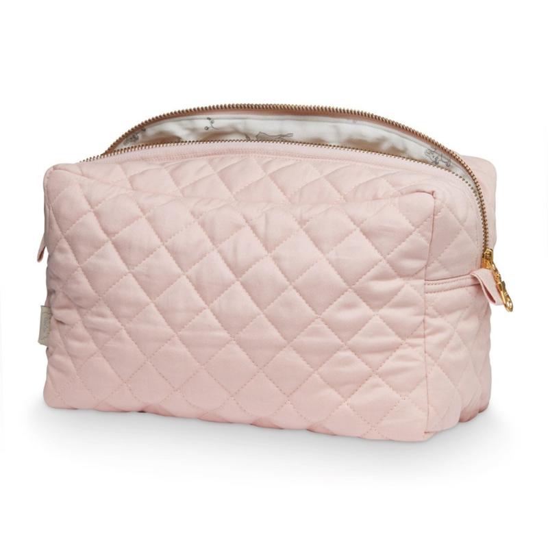 CamCam Toilettas - Blossom Pink