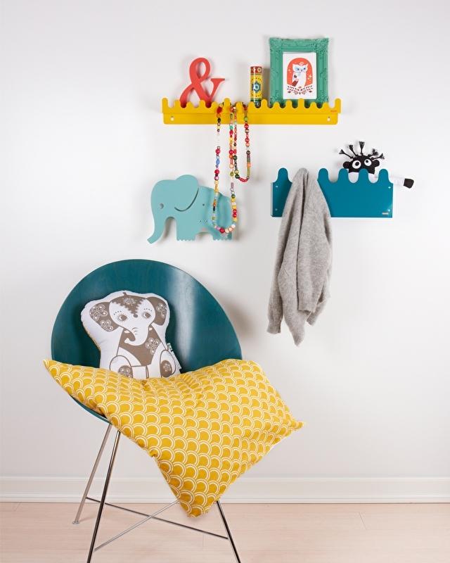 Publicatie - Babystraatje en Roommate - 11/2015