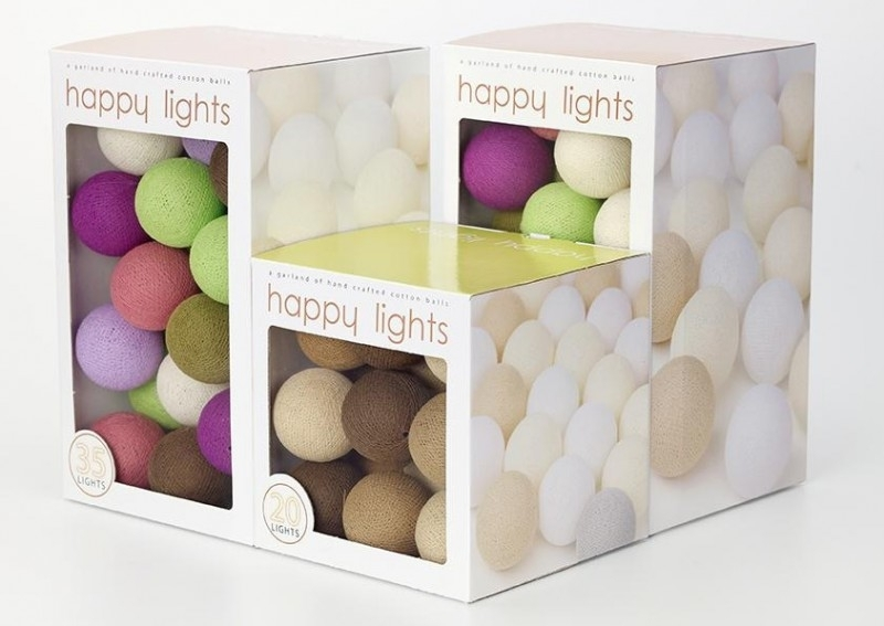 Publicatie - Biblibobli Blogspot / Happy Lights en Apple & Bee - 3/5/2013