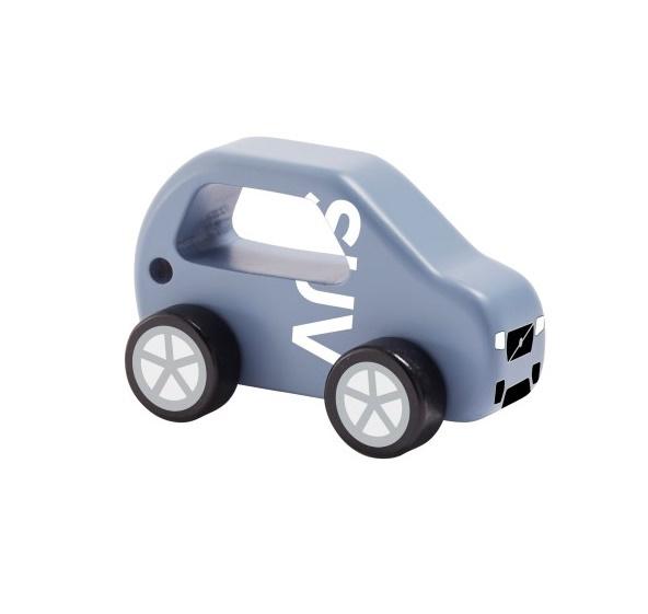 Kids Concept Houten Auto SUV - Aiden