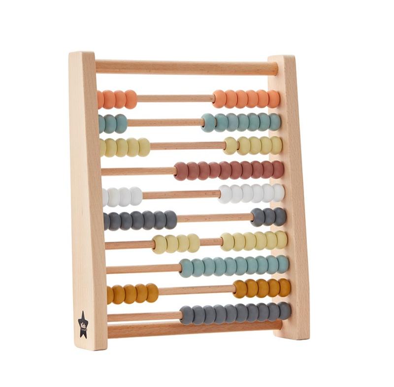 Kids Concept Telraam - Abacus