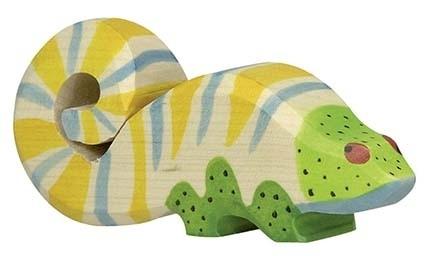 Holztiger Kameleon (80192)