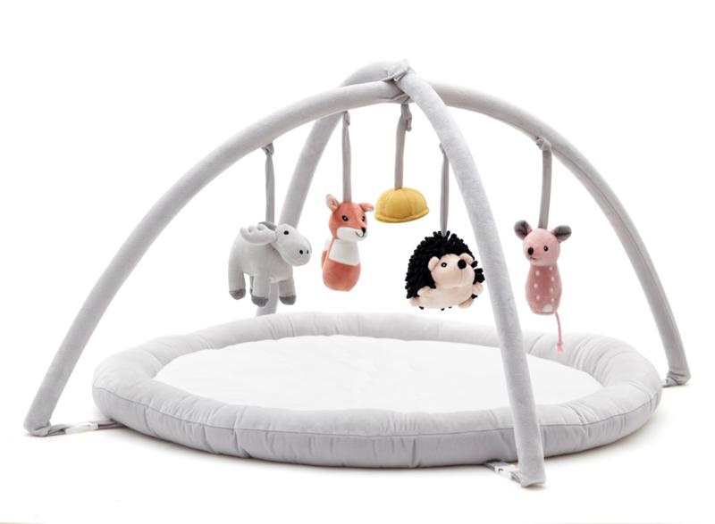 Kids Concept Babygym - Edvin