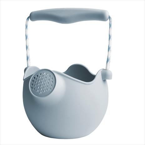 Scrunch Gieter Watering Can - Egg Blue