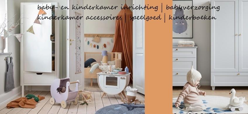 Gras Onder Je Voeten Baby- en Kinderkamer Inrichting, Verzorging, Accessoires, Speelgoed en Knuffels
