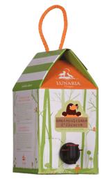 Lunaria Montepulciano (BIB 3 liter)