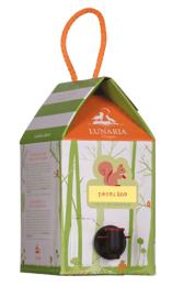 Lunaria Pecorino (BIB 3 liter)