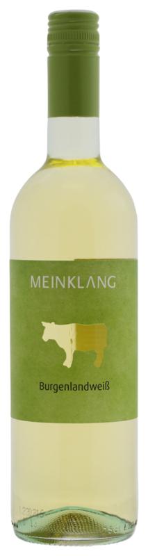 Meinklang Burgenlandweiss