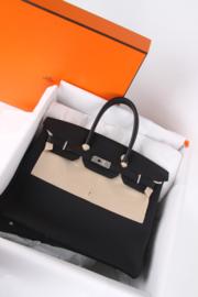 Hermès Birkin Bag 35 in Togo leather Store Fresh, NEW