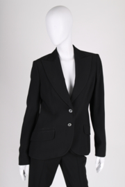 Christian Dior Jacket - black