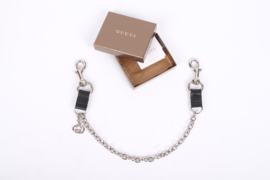 Gucci Clip-On Chain