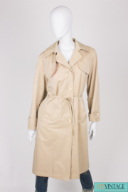Yves Saint Laurent Trenchcoat - beige