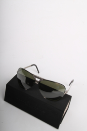 Porsche Design Sunglasses P8678 - grey