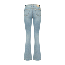 Circle of Trust Flare Jeans