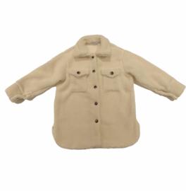 Ambika jasje off white / room