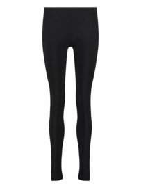 Allen Legging Black