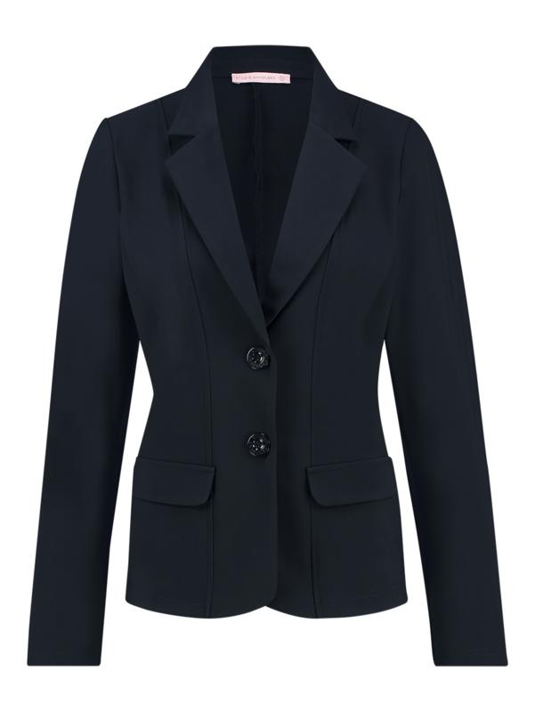 Studio Anneloes Bonded blazer