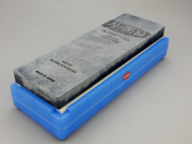 Shapton Ha-no-kuromaku sharpening stone #320 Medium coarse
