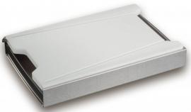 Schneidbox multifunctionele snijplank - Kunststof -