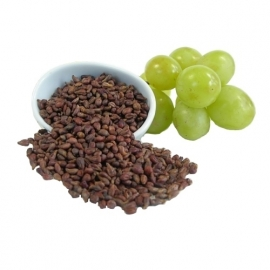 Grapeseed oil, 100 ml