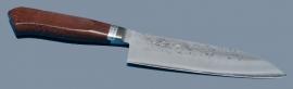 Tadafusa SN-03 Santoku (Universal knife) 170 mm
