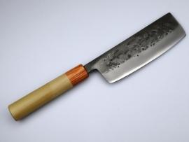 Tadafusa SAN-27 Sushikiri (sushimes) 150 mm