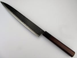 Takeda NAS Yanagiba (fish knife) 245mm