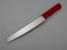Kenmizaki Satomi Steak knife/small-Bread knife, KZ-106, 145 mm