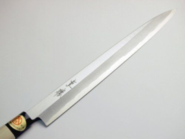 Sakai Shigekatsu Yanagiba (Fish knife), 270 mm