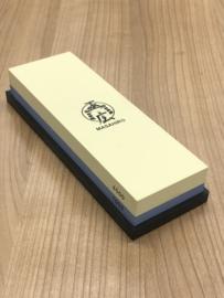 Masahiro combinatie slijpsteen #1000/ #4000