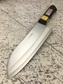 Miki M100 Shogun Santoku (universeal knife), 170 mm