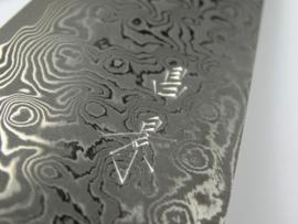 Masakage Kumo Gyuto (chef's knife), 270 mm
