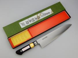 Miki M303 Kigami Gyuto (chefsmes), 240 mm